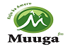 http://dailypostkenyanews.blogspot.com/2016/06/muuga-fm.html