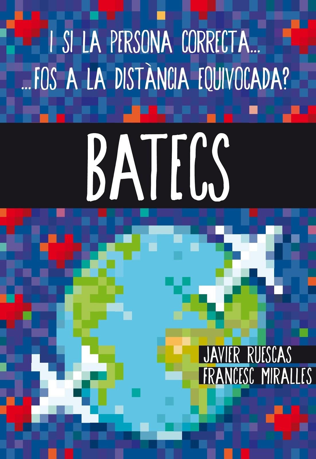 Ressenya: Batecs