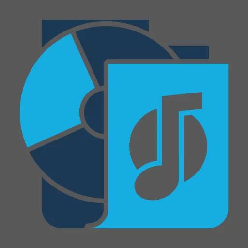 Gilisoft audio toolbox suite serial
