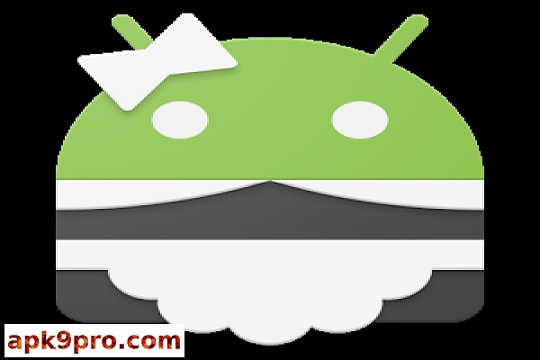 SD Maid – System Cleaning Tool 4.15.3 Apk Full + Mod (File size 6 MB) for android
