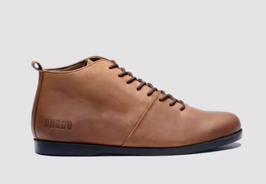 Harga Sepatu Brodo Original