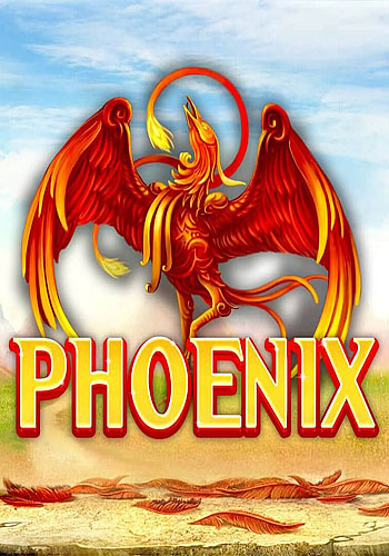 Mainkan Game Slot Online Demo Phoenix (Red Tiger Gaming)