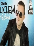 Cheb Hichem-18 Cara 2015