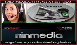 https://ciptakaryaparabola46.blogspot.com/2020/01/pasang-parabola-nagacipta-serang-baru.html