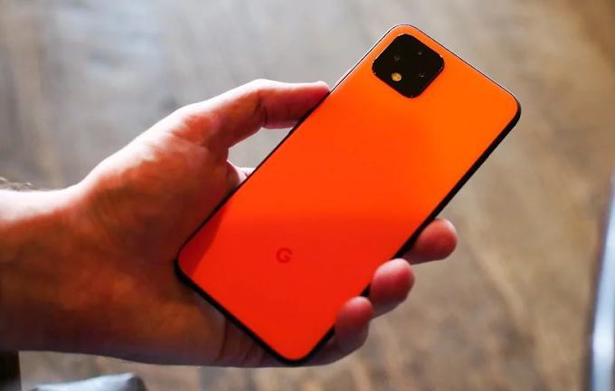 Google testa novo gesto de toque duplo na parte de trás dos telefones no Android 11