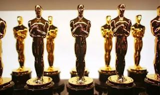 2019 Oscars Award: Full List Of Nominations