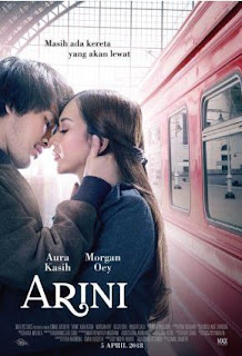 Arini (2018) Full Movie