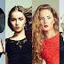 En la Semana de la Moda de Nueva York, TRESemmé celebra sus 70 años en el peinado #TRESNYFW