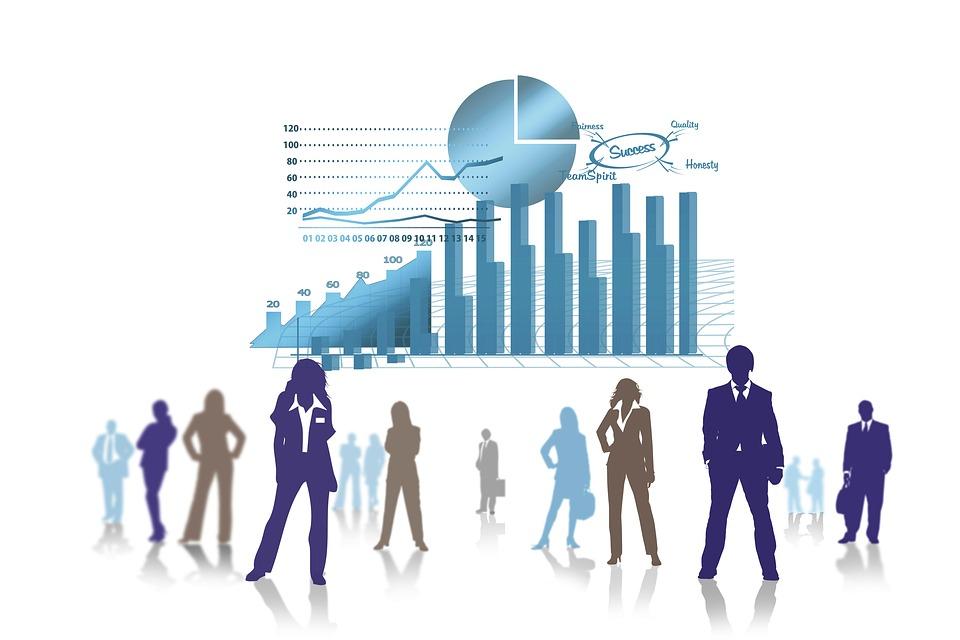 Bisnis Rumahan Sampingan Online Tanpa Modal dan Yang ...