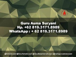 Gemblengan-Khodam-Master-Maha-Guru-Asma-Suryani