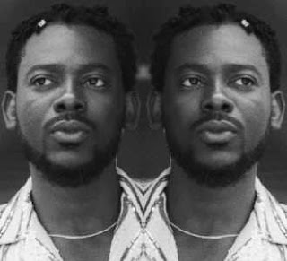 adekunle-gold-current-net-worth