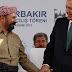 Όλα θα ήτανε διαφορετικά εάν το 2013 οι ΗΠΑ δεν υπονόμευαν την ειρηνευτική διαδικασία Τούρκων -Κούρδων.