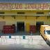 Supermercado na Cidade de Goiás anuncia fechamento temporário devido a surto de COVID-19