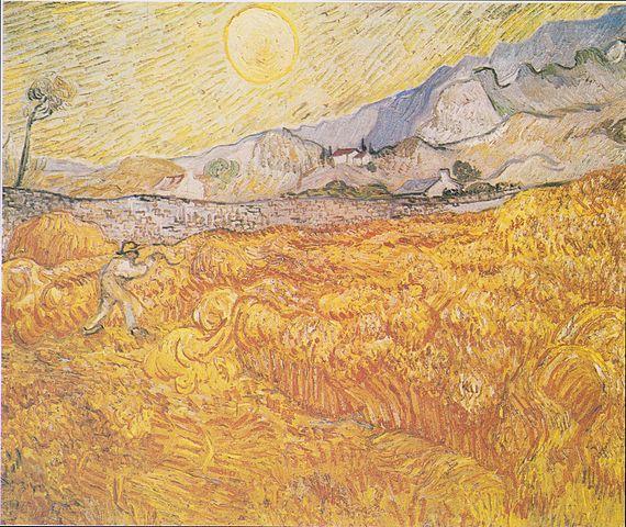 wheat-field-reaper-van-gogh