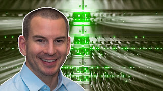 Cisco CCNA 200-301 – The Complete Guide to Getting Certified