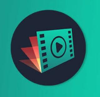 Pengembangan video pembelajaran