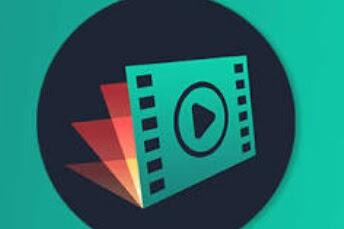 Motivasi Mengikuti Diklat Pengembangan Video Pembelajar Berbasis Video MakerFX