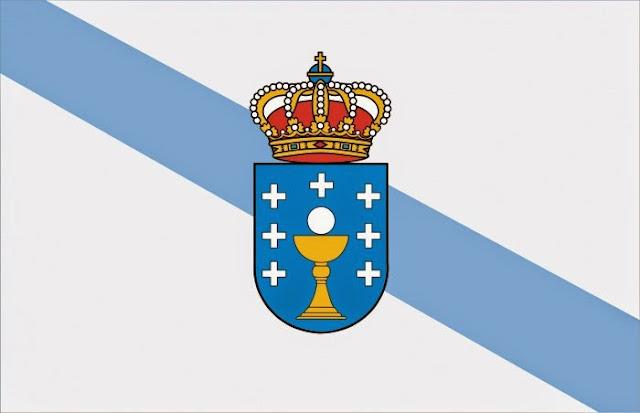 Examenes Galicia Ingles PAU resueltos