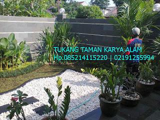 http://tukangtamankaryaalam.blogspot.com/2015/06/jasa-tukang-bikin-taman-terpercaya.html