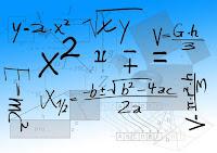 Pengertian, Pembelajaran Matematika Menurut Ahli/Pakar