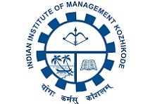 IIM Kozhikode Extended Last Date of Application for Deputy Librarian to 10/04/2020