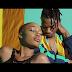 VIDEO | Manginja – Sweet Nana