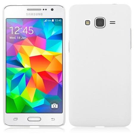 ROM Global cho Samsung Galaxy Grand Prime (SM-G5308W)
