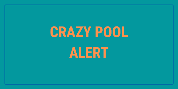The new Roxy Ball Room at Withy Grove in Manchester will be home to a Crazy Pool layout