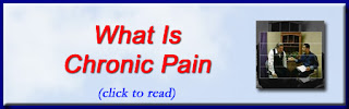 http://mindbodythoughts.blogspot.com/2014/09/what-is-chronic-pain-interview-with-dr.html