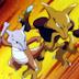 Capitulo 28 Temporada 2: Prepárense para los problemas Pokémon
