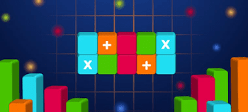 math with blocks quiz answers 100% score