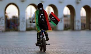 المحادثات الليبية الليبية،  ليبيا، تونس،  الأمم المتحدة للدعم في ليبيا، جلسات الحوار الليبي،  د ب أ، حربوشة نيوز