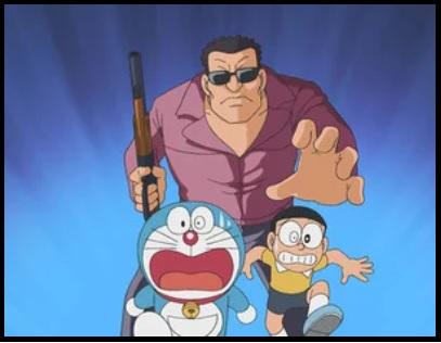 Netflix prepara una serie anime de 'Terminator'