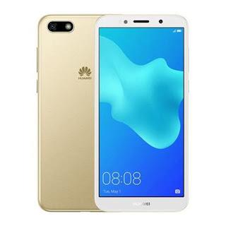 سعر و مواصفات هاتف جوال Huawei Y5 Prime 2018 هواوي Y5 Prime 2018 بالاسواق