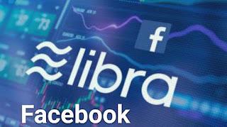 عملة, ليبرا, libra, الرقمية, الجديدة, بيتكوين, Facebook, فيسبوك, فيس بوك, عملة فيسبوك