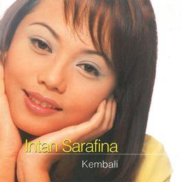Lirik Lagu Kembali Sepi - Intan Sarafina