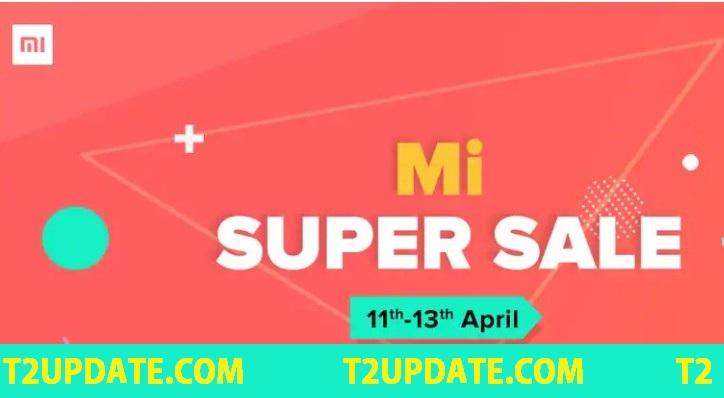 Poco F1 Mi Super Sale Redmi Note 6 Pro Discounts Offers on Flipkart