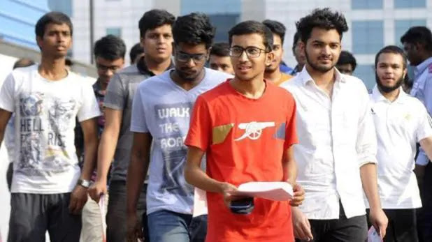 cg-vidhansabha-recruitment-2019