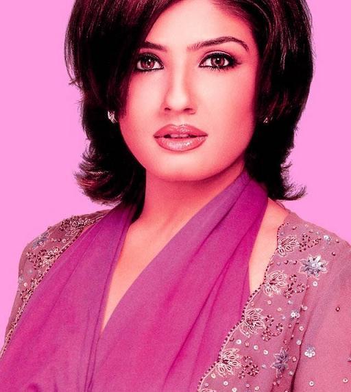 Actress Website: February 2012