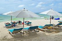 Trip Boracay Philippines Henann Lagoon Resort