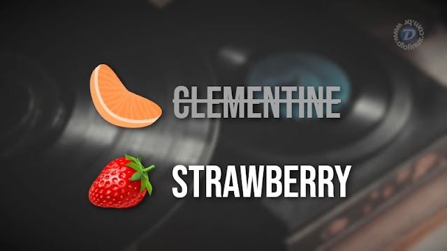 player-musica-song-clementine-strawberry-ubuntu-linux-fedora-appimage-snap-open-source-windows-openbsd-macos