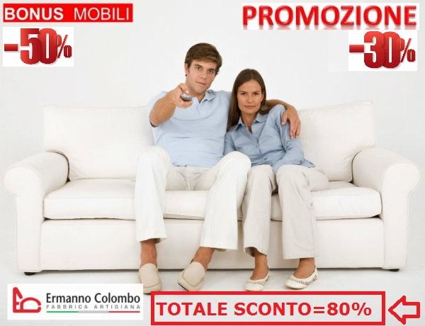 Bonus mobili giovani coppie per divani divani letto e letti for Bonus mobili 2016