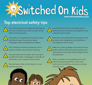 http://www.switchedonkids.org.uk/electrical-safety-in-your-home