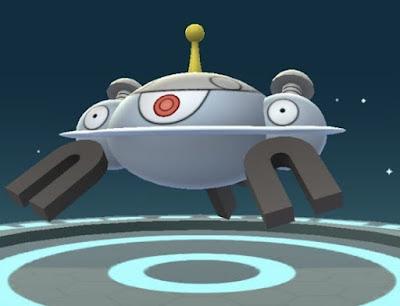 Best dual type Pokemon designs