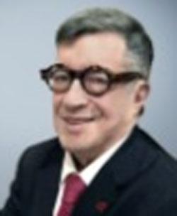 David A. Andelman