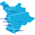 Concept Regionale Energiestrategie regio Foodvalley klaar