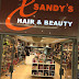 The only Black-Owned Hair & Beauty Store in South-East London (Part 1)