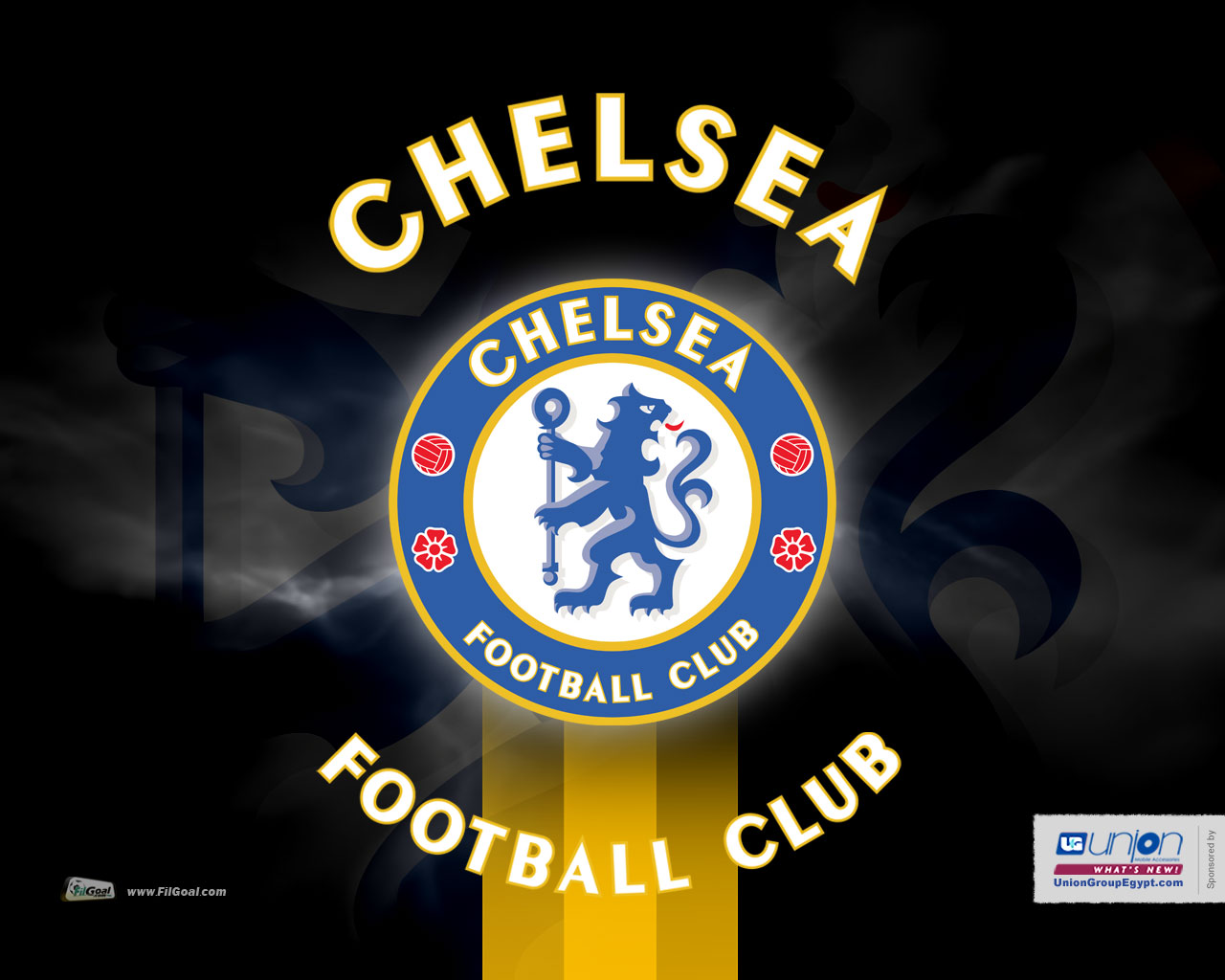 The Best Football Wallpaper Chelsea Fc Wallpapers