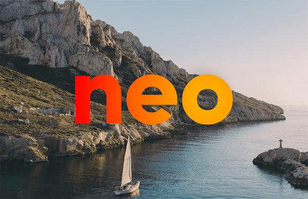 Terroir, patrimoine, histoire : Neo, le média qui sent bon la France