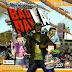 American Mcgee Bad Day LA - Baixar Para PC Fraco